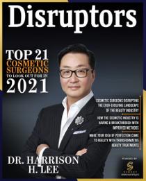 top-21-cosmetic-surgeons-disruptors